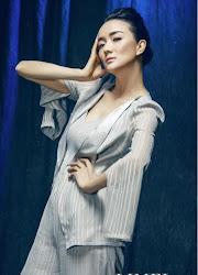 Li Meike China Actor