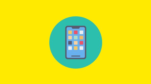 Kenapa Pulsa Telkomsel Berkurang Sendiri?