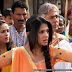 Saraswatichandra Episode 21--22 Update On Thursday 11th April 2019