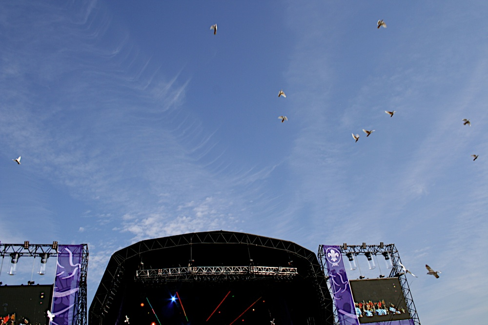 Jamboree Londres 2007 - Part 1 - WSJ%2B5th%2B047.jpg