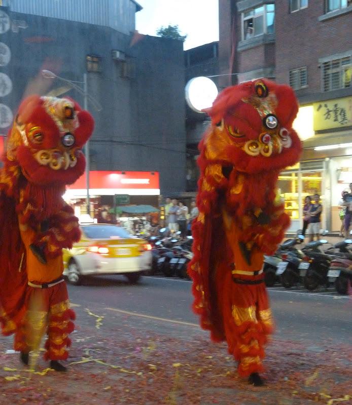 Ming Sheng Gong à Xizhi (New Taipei City) - P1340473.JPG