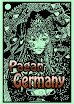Anonymous - Pagan Germany