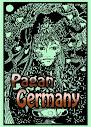 Pagan Germany