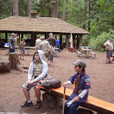 Webelos Weekend 2014 - DSCN2021.JPG