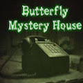 FreeRoomEscape - Butterfly Mystery House Escape