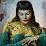 Tala Soy's profile photo
