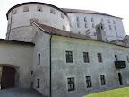 Εικόνες από το κάστρο στο Kufstein