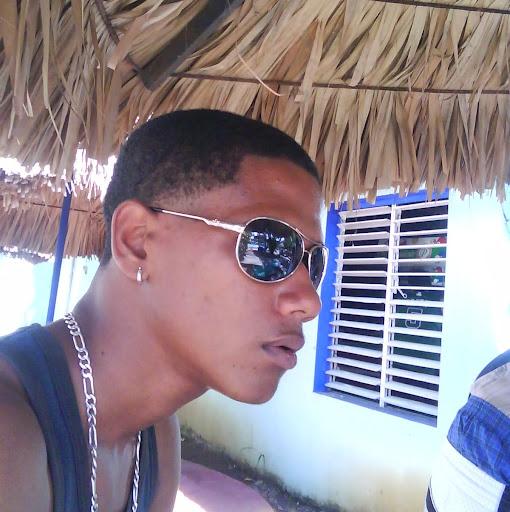 Franklin Cabral Photo 14
