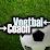 Voetbal Coach's profile photo