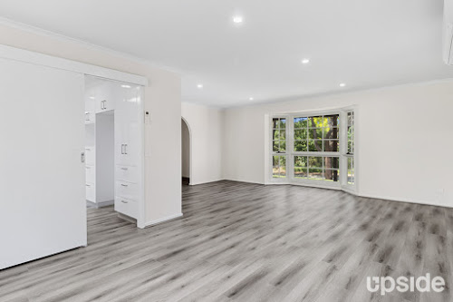 Photo of property at 2 Dannevig Place, Florey 2615