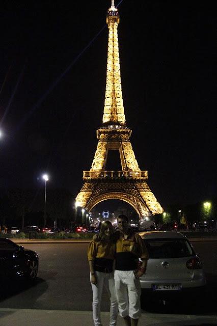 Sagals dOsona a París - 100000832616908_658545.jpg