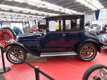 2017.05.20-035 Studebaker coupé Opéra 1922