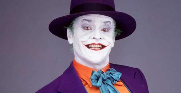 jack-nicholson-joker