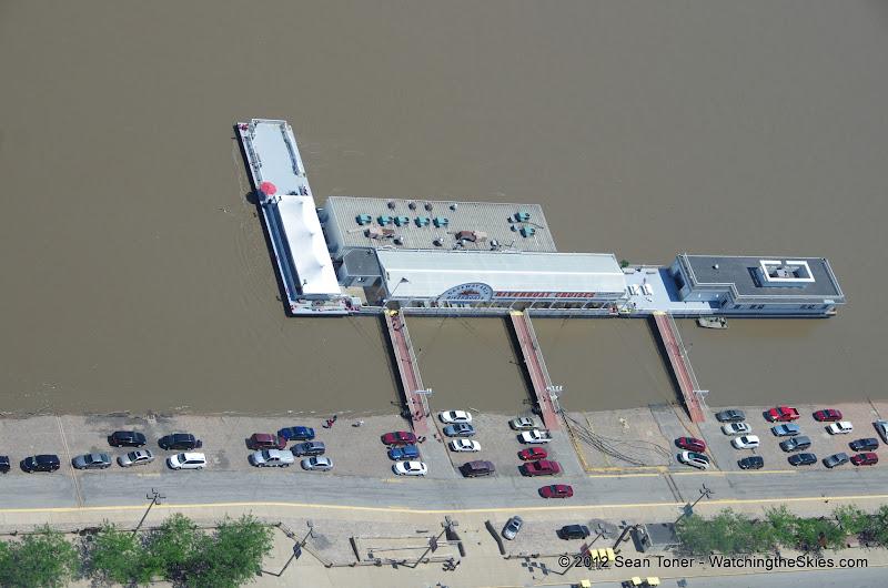 05-13-12 Saint Louis Downtown - IMGP1995.JPG