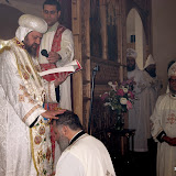 Fr Michael Gabriel Ordination to Hegumen - ordination_4_20090524_1092393530.jpg
