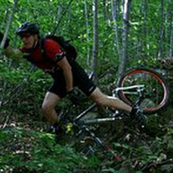 Mountainbike_Sturz_2.jpg