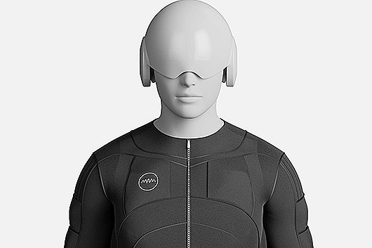 teslasuit-virtual-reality-0