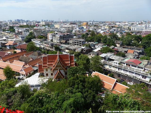 vistas-bangkok-montaña-dorada.JPG