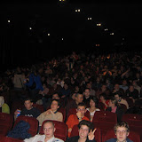 Movienight 2005