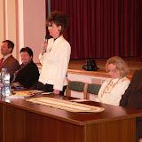 Magyar Fiatalok�rt D�j 2007 - D�j�tad�