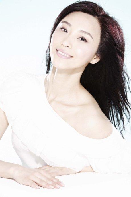 Zhang Xiwen China Actor