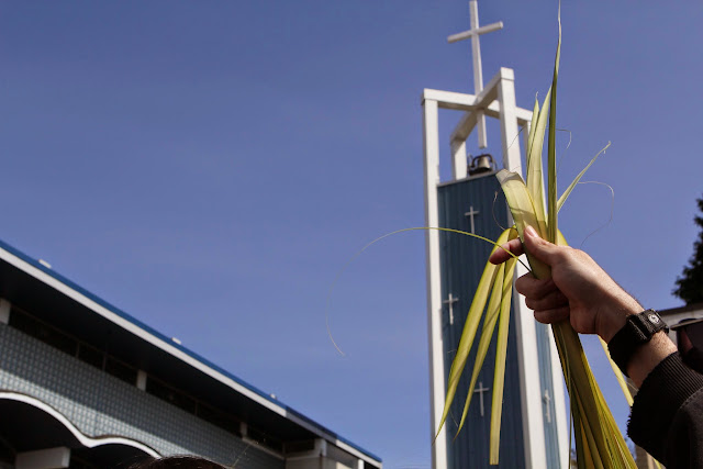Palm Sunday - IMG_8672.JPG