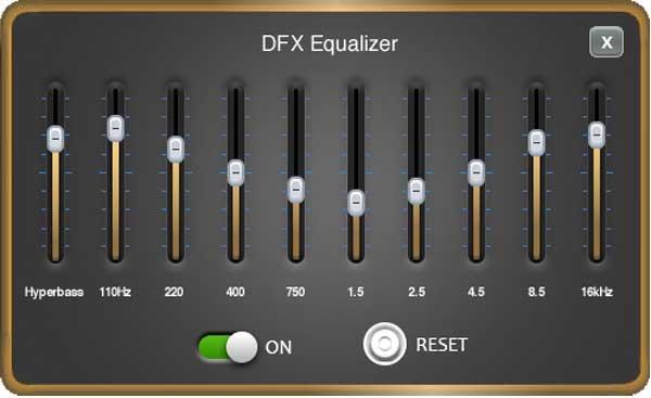 dfx-audio