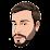 Doug Brecher's profile photo