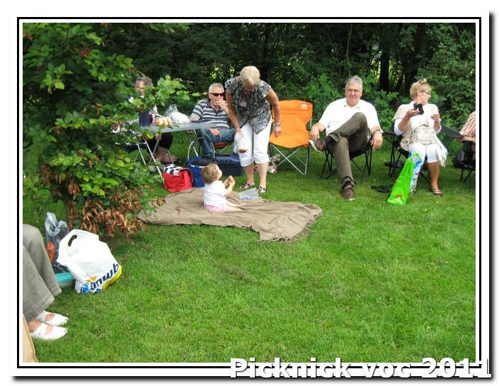 Picknickrit 2011-2 - VOC picknick 20118.jpg