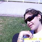 Taga 2007 - PIC_0014.JPG
