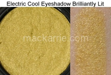c_BrilliantlyLitElectricCoolEyeshadowMAC3