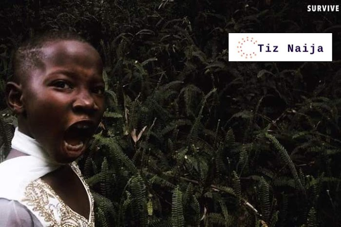 Emmanuella Celebrates as her first Movie in Hollywood is released World Wide
