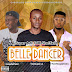 MUSIC:SUPER A FT FJB & SHEFFIELD - BELLE DANCER.