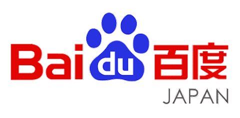 logo_baidu.png