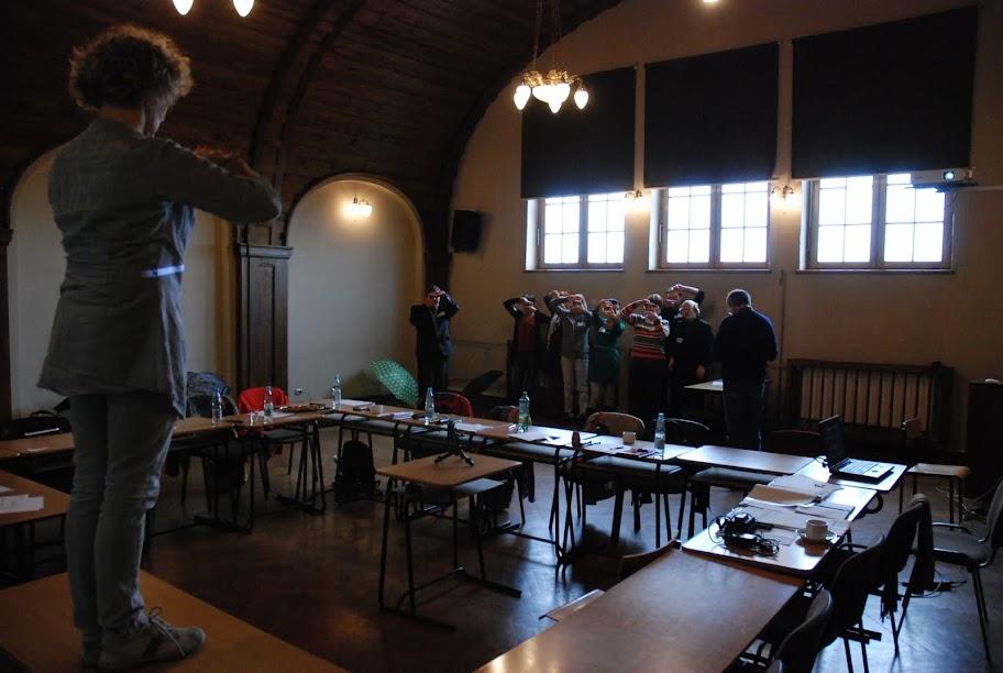 Warsztaty dla nauczycieli (2), blok 3 19-09-2012 - DSC_0208.JPG