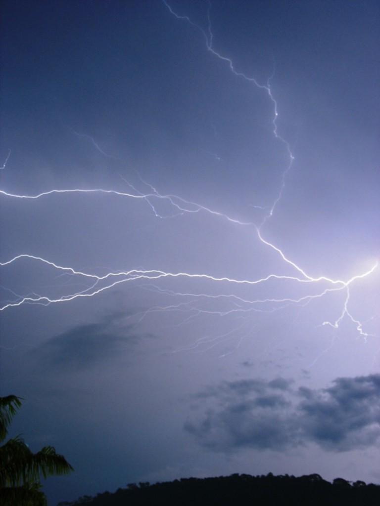 Landscapes - Lightning3.jpg
