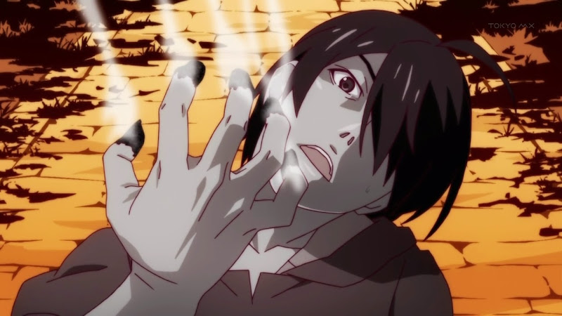 Monogatari Series: Second Season - 09 - monogatarisss_09_023.jpg