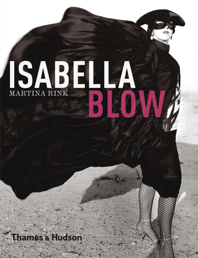 1e4e60146af Isabella Blow ( history of fashion )