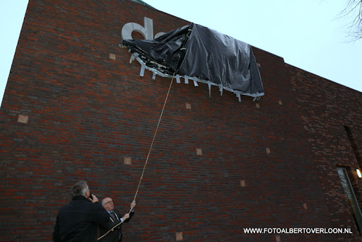 opening nieuw gemeenschapshuis De Pit overloon 22-11-2013 (59).JPG