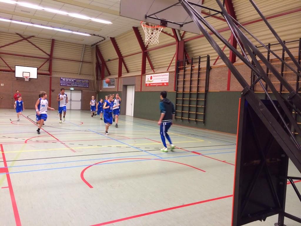 JU14-2 vs. Quintas - image_12.jpg