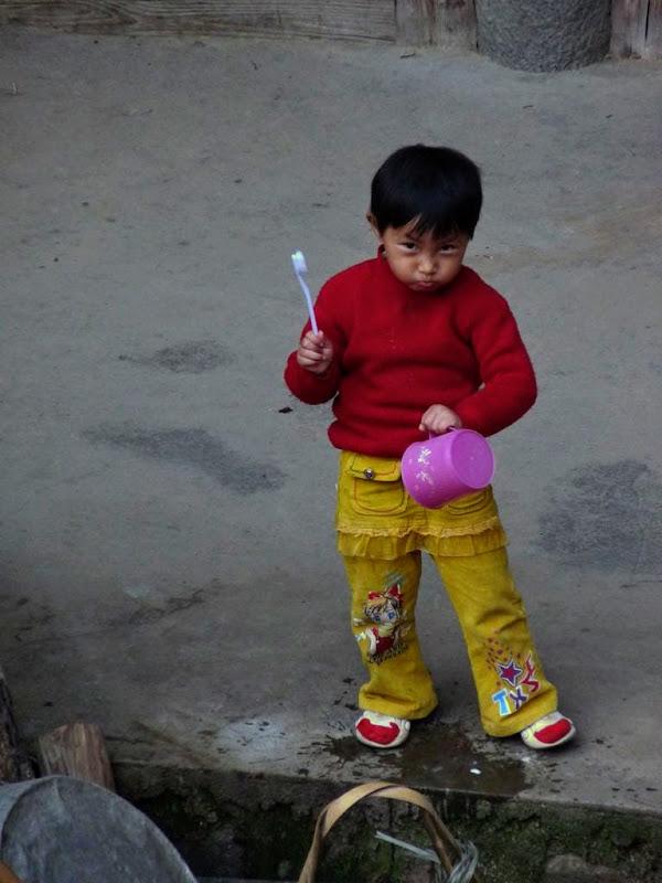 CHINE, Fujian,Xiamen et Tou lou 1 - P1010857.JPG