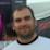 Ivan Borisov's profile photo
