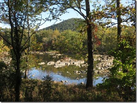 MaxMeadows_New_River_trail4