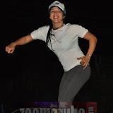 ArubaActivoStaCruz24Sept2011