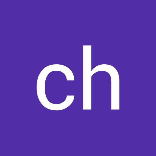 user ch ravian apkdeer profile image