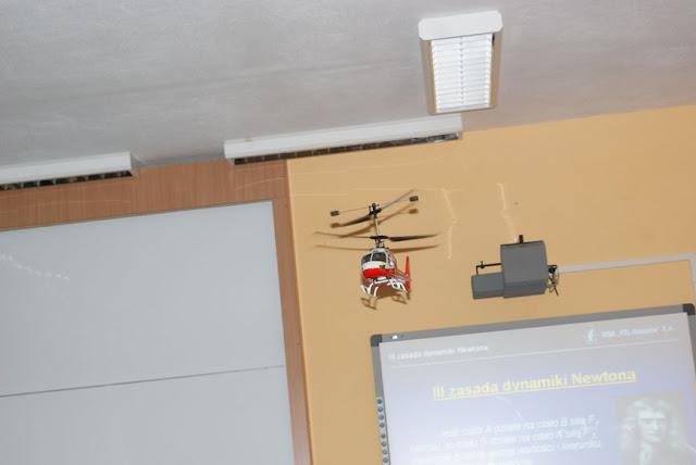 Goscie z Politechniki - DSC09004_1.JPG