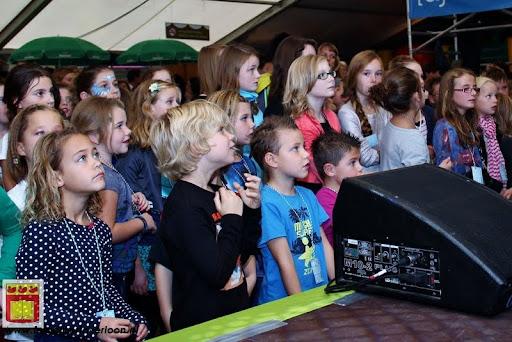 Tentfeest voor kids Overloon 21-10-2012 (4).JPG