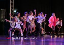 Han Balk Dance by Fernanda-3213.jpg