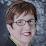 Carol M Haenel's profile photo