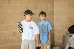 Junior Giants-012.jpg